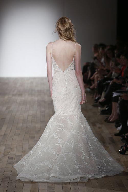 Style 2751, Tara Keely