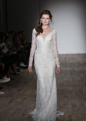 Style 2756, Tara Keely