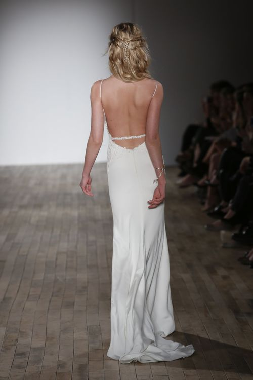 Style 8753, Jim Hjelm Occasions