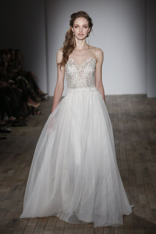 Style 8756, Jim Hjelm Occasions