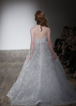 Style 8760, Jim Hjelm Occasions