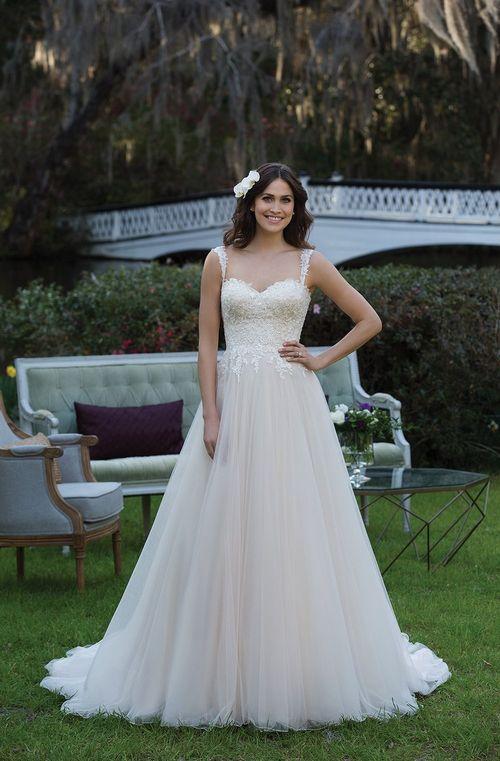 3939, Sincerity Bridal