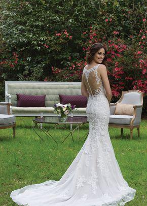 3946, Sincerity Bridal