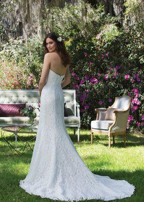 3948, Sincerity Bridal