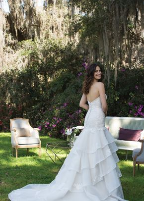 3966, Sincerity Bridal