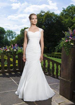 3865, Sincerity Bridal