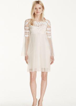 Galina Style KP3772, David's Bridal