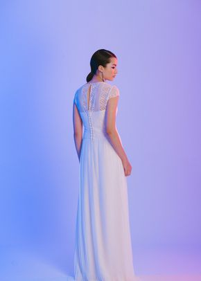 Artemisia Dress, Otaduy