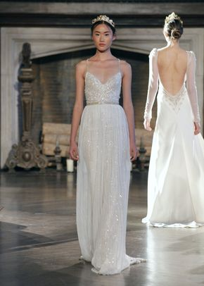 br 15 22 with skirt, Inbal Dror