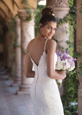 4002, Sincerity Bridal