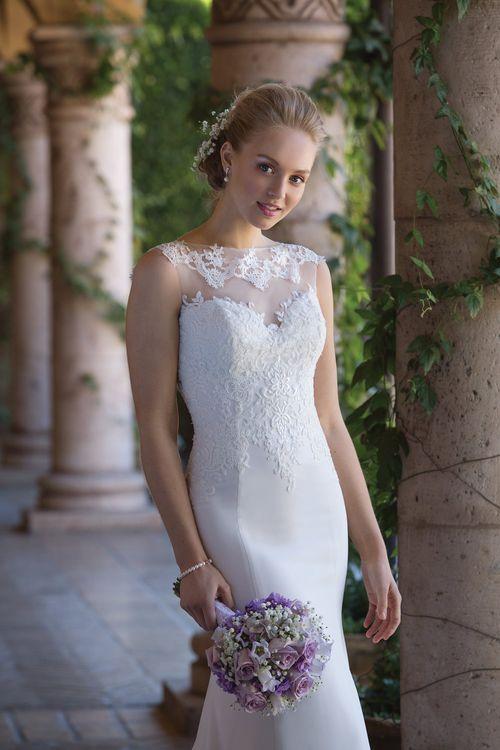 4005, Sincerity Bridal