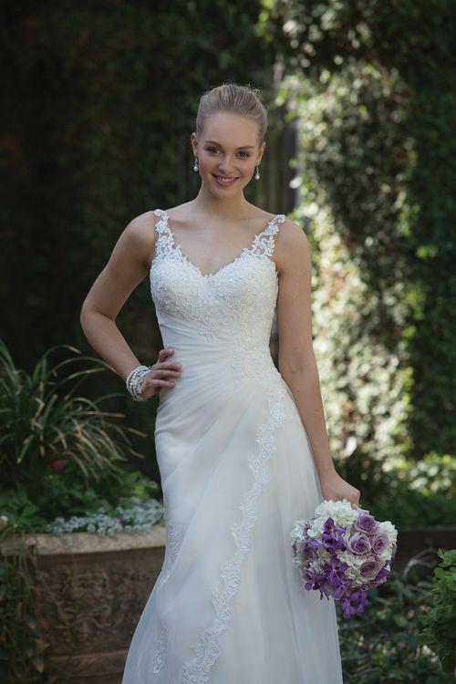 4013, Sincerity Bridal