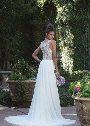 4014, Sincerity Bridal
