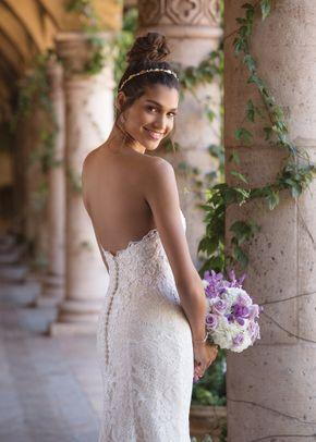 4029, Sincerity Bridal