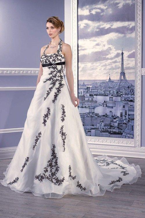 17312, Miss Paris