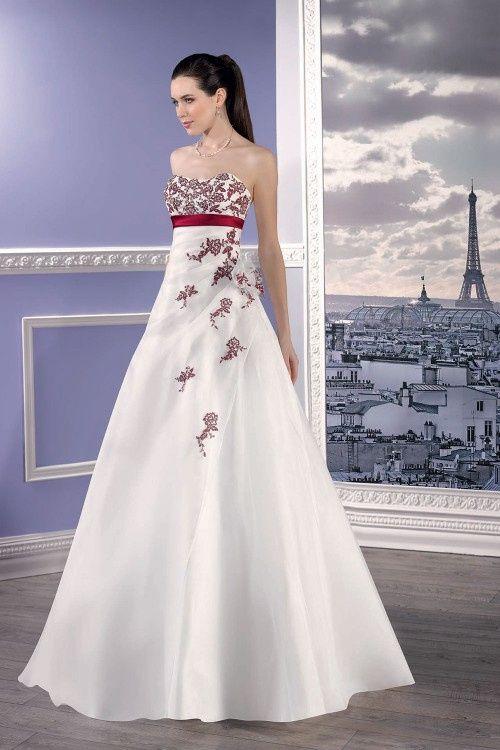 17313, Miss Paris