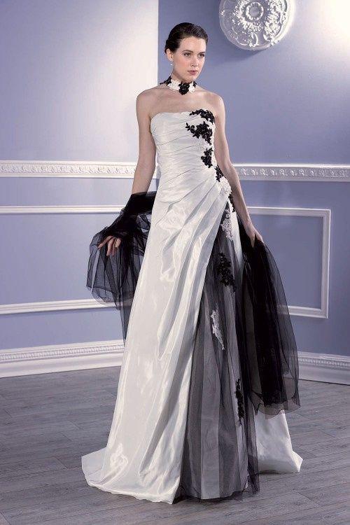 17324, Miss Paris