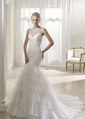 17207, Divina Sposa By Sposa Group Italia
