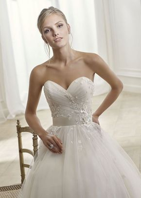 17222, Divina Sposa By Sposa Group Italia