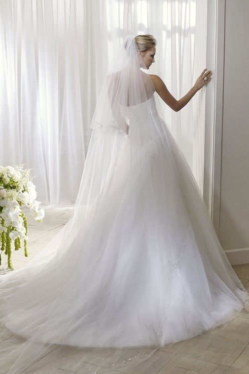17226, Divina Sposa By Sposa Group Italia
