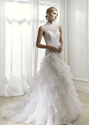 17238, Divina Sposa By Sposa Group Italia