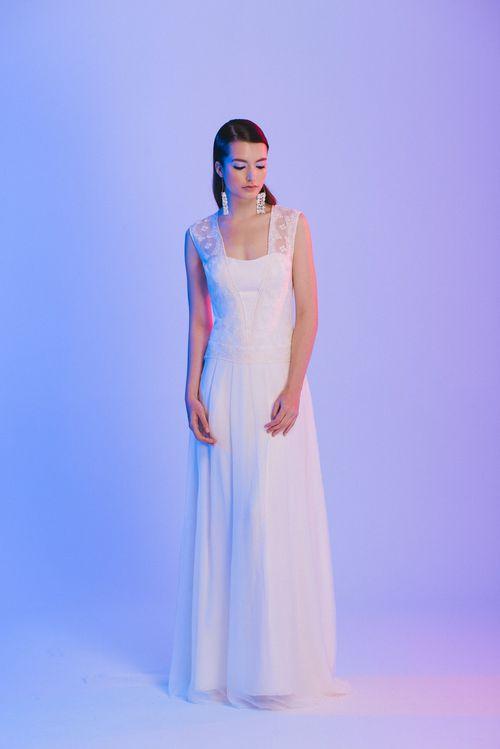 Fey Dress, Otaduy