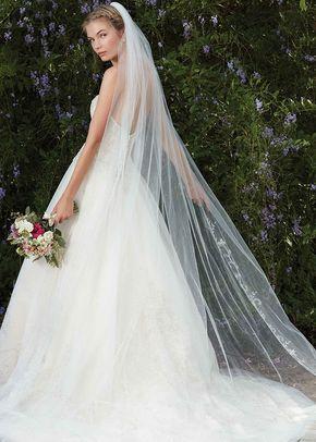 AMBROSIA, Casablanca Bridal