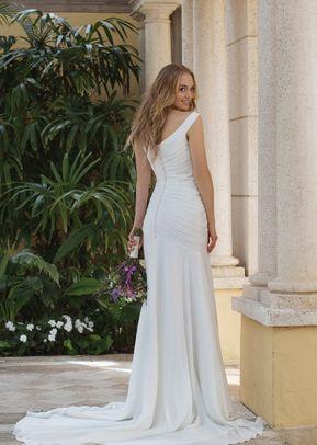 44084, Sincerity Bridal