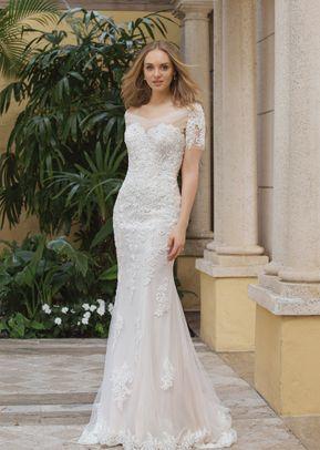 44102, Sincerity Bridal