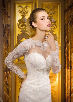 171-03, Miss Kelly By The Sposa Group Italia