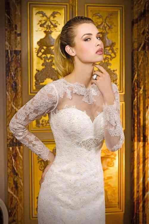 171-03, Miss Kelly By Sposa Group Italia