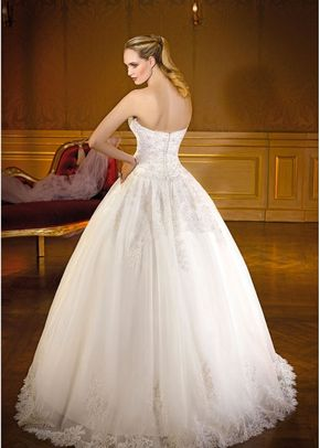 171-04, Miss Kelly By The Sposa Group Italia