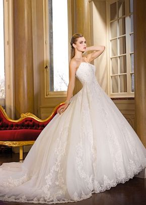 171-13, Miss Kelly By The Sposa Group Italia