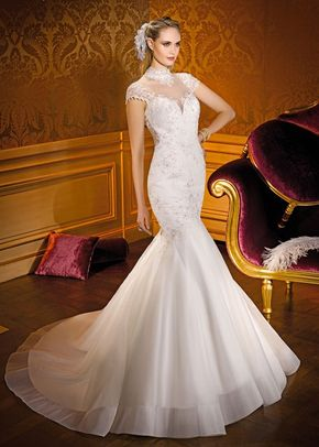 171-15, Miss Kelly By The Sposa Group Italia