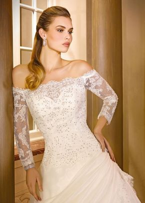 171-26, Miss Kelly By The Sposa Group Italia