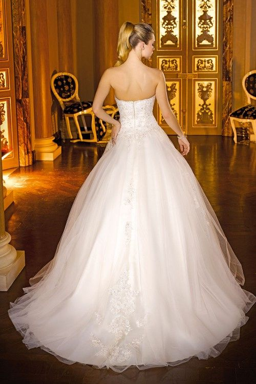 171-27, Miss Kelly By The Sposa Group Italia