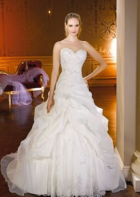 171-42, Miss Kelly By The Sposa Group Italia
