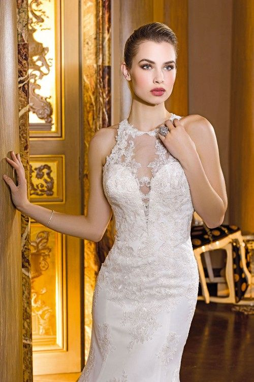 171-45, Miss Kelly By The Sposa Group Italia