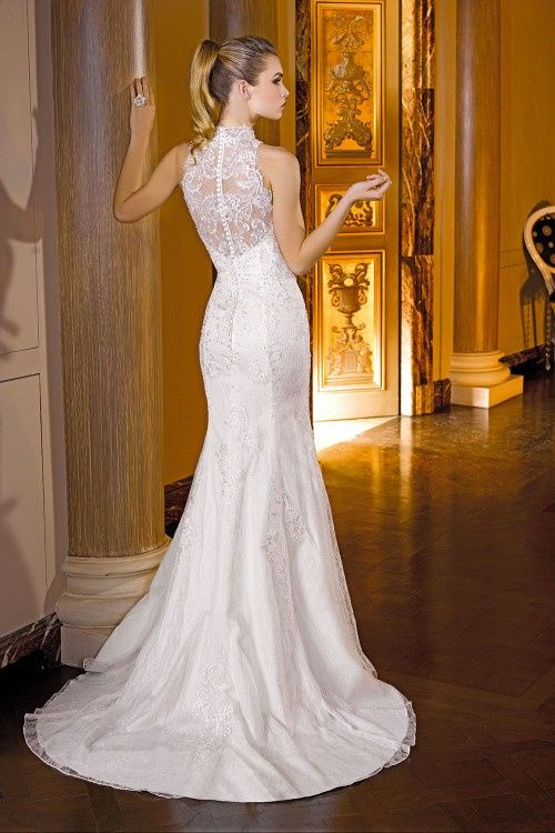 171-48, Miss Kelly By The Sposa Group Italia
