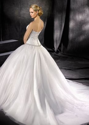 176-28, Miss Kelly By The Sposa Group Italia