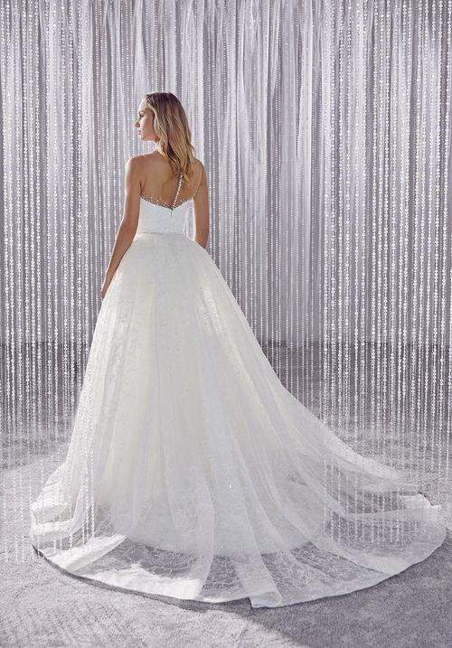 206-13, Miss Kelly By The Sposa Group Italia
