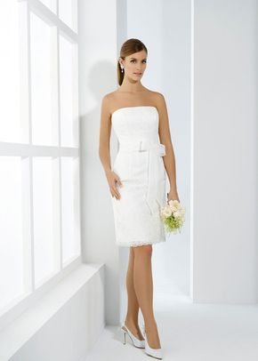 175-19, Just For You By The Sposa Group Italia