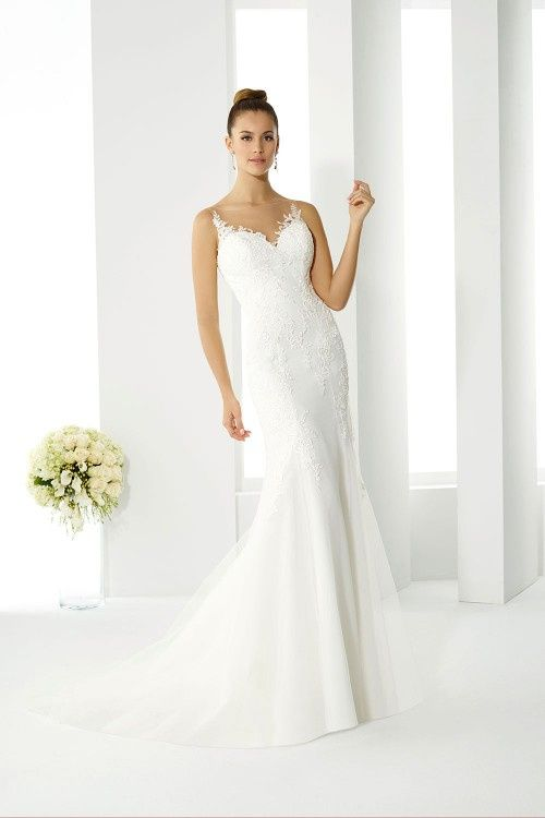 175-24, Just For You By The Sposa Group Italia