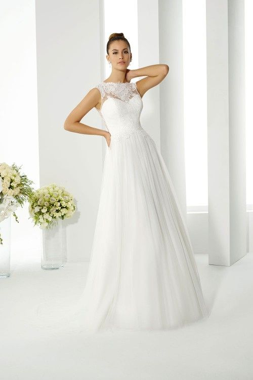 175-26, Just For You By Sposa Group Italia