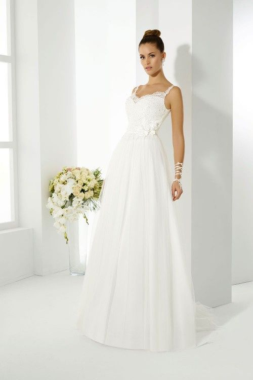 175-29, Just For You By Sposa Group Italia