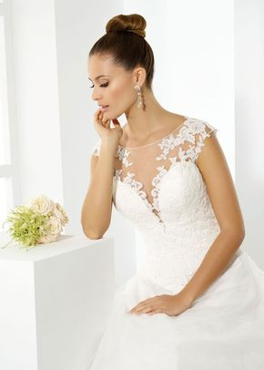 175-32, Just For You By Sposa Group Italia