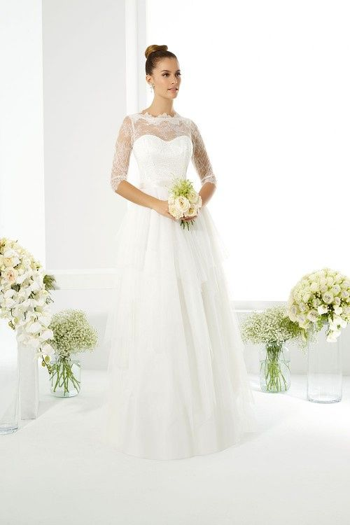 175-33-A-500x750, Just For You By The Sposa Group Italia