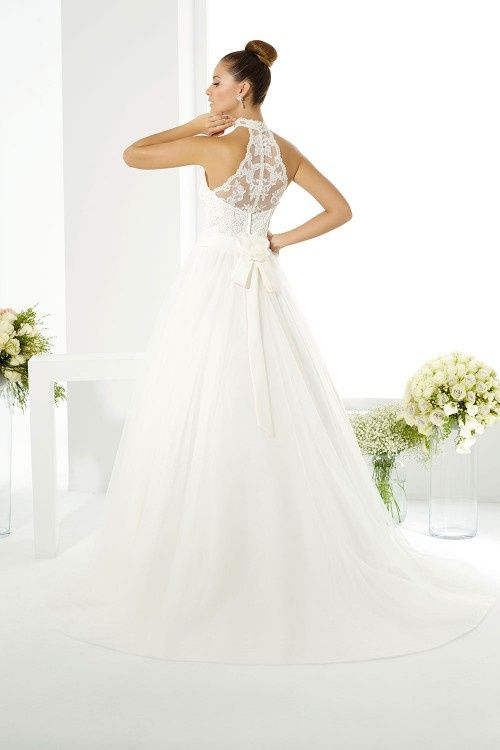 175-34, Just For You By The Sposa Group Italia