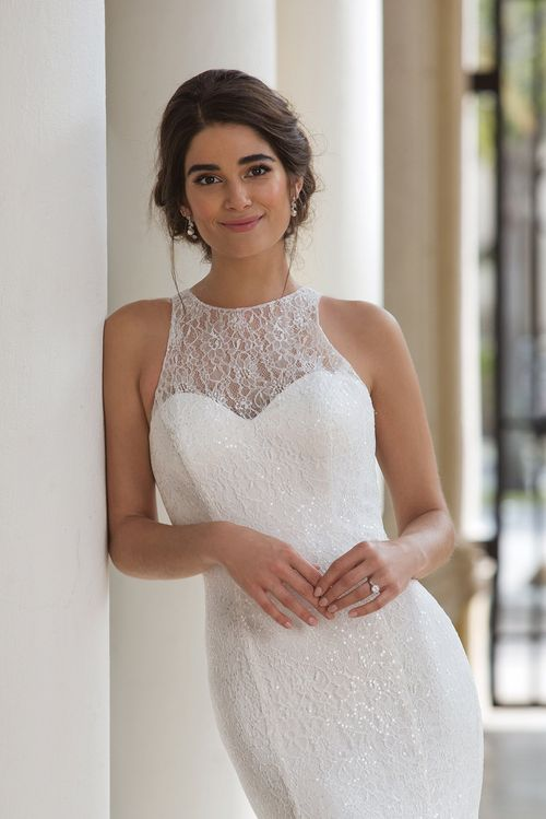 44096, Sincerity Bridal
