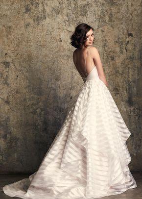 Style 2315, Mikaella Bridal
